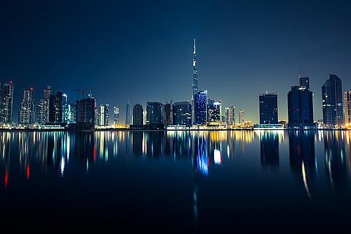 New family member residency sponsorship for UAE residents