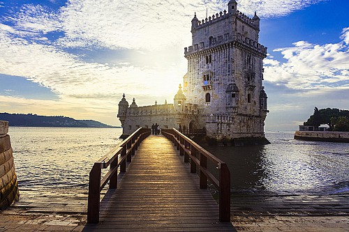 Portuguese Golden Visa with tax advantages