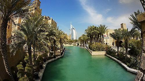 Dubai Executives Visa