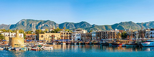 How to get Cyprus citizenship by investment?