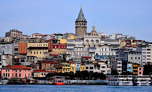 How to get Turkish citizenship by investment?