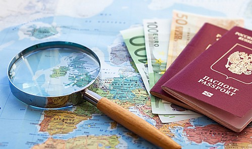 Best places for property investment with citizenship or residency in Europe in 2020