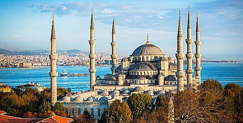 More than 5000 investors obtained Turkish citizenship