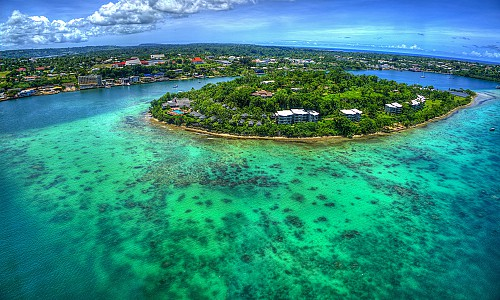 11 Facts you should know before obtaining the citizenship of Vanuatu