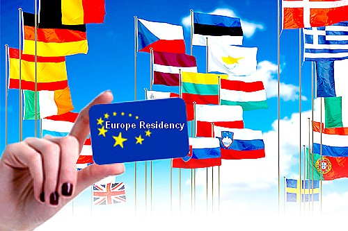 EU permanent residency by investment programs