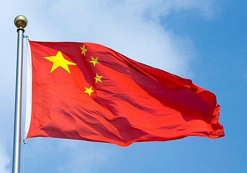 China Residency by Investment and High-skilled Immigration Program
