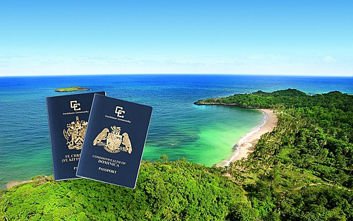 Dominica offers the best citizenship program in 2020
