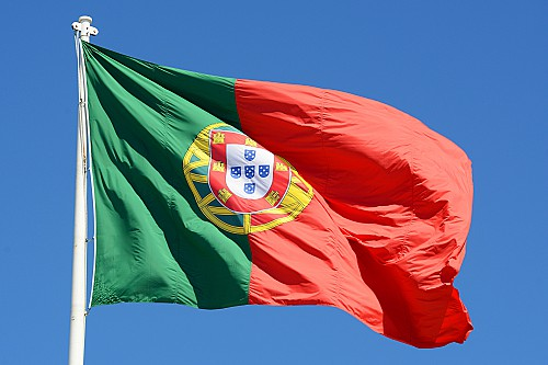 Buy your real estate in Lisbon or Porto now before the Portuguese Golden Visa Program changes in 2021!
