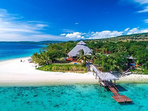 Citizenship Vanuatu 2021 - How to get a Vanuatu passport?