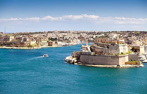 Malta Permanent Residence Programme (MPRP) details