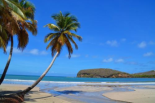 Grenada citizenship, a tropical location to enjoy the Caribbean lifestyle