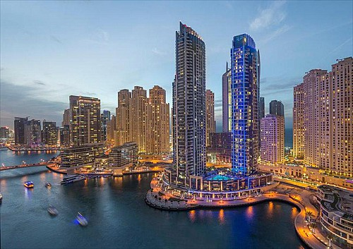 50 new UAE investment residency incentives