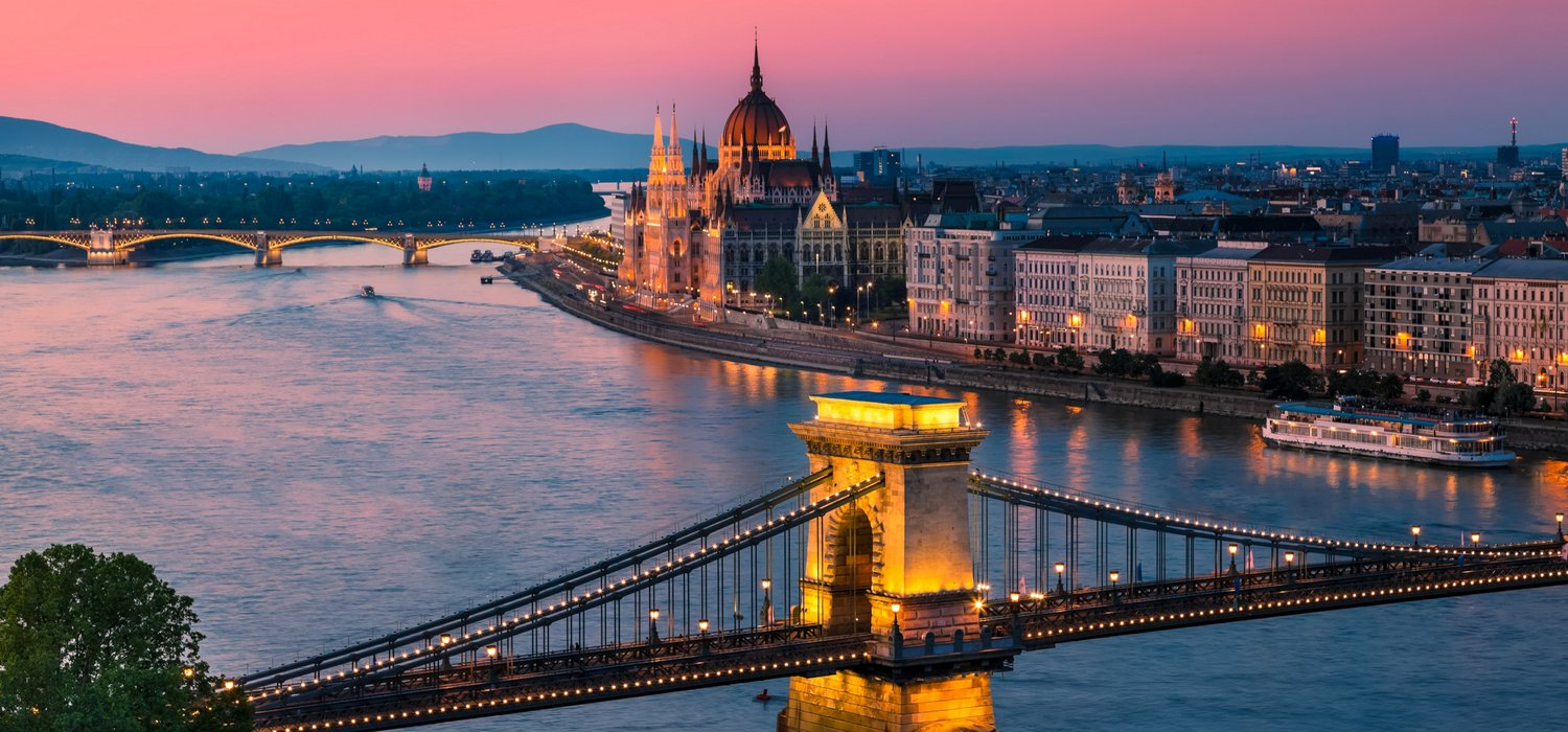 Tax guidelines for Hungarian residents Part 2