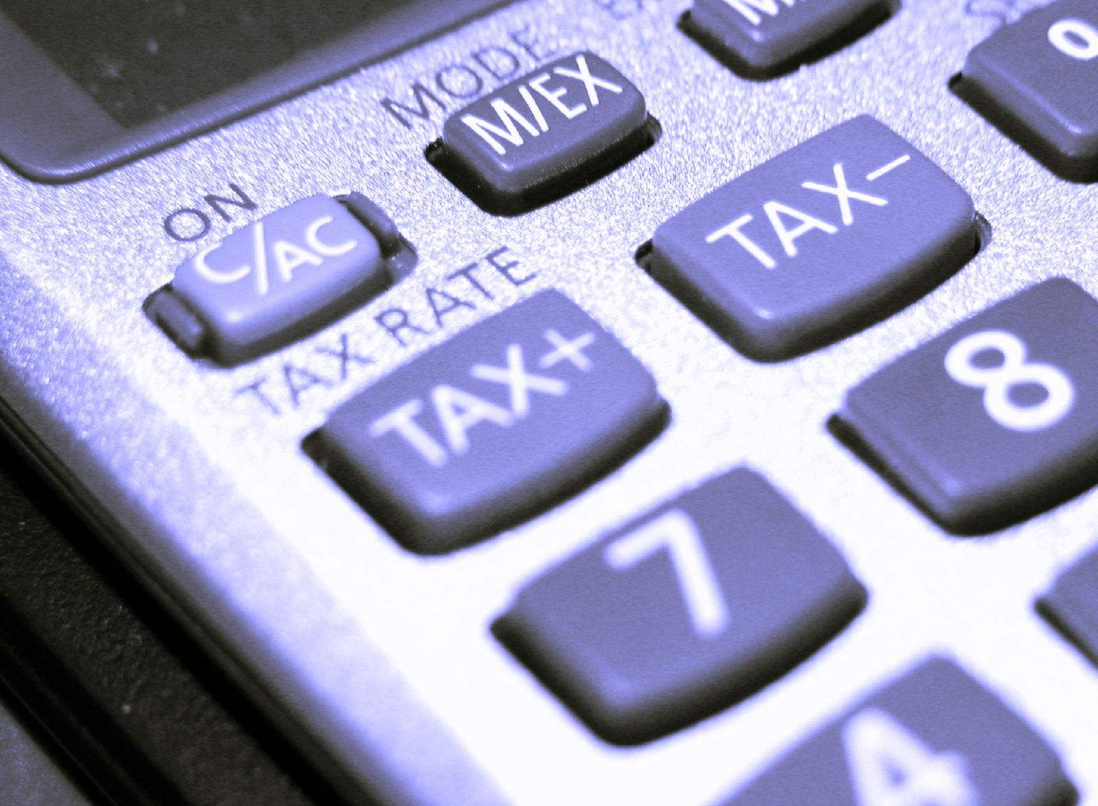 Taxation for residents in Hungary part 3