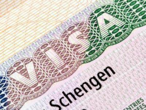 The popular Hungarian Residency Bond Programme and the Golden Visas