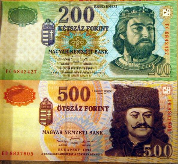 Double taxation agreements and general costs in Hungary for residents