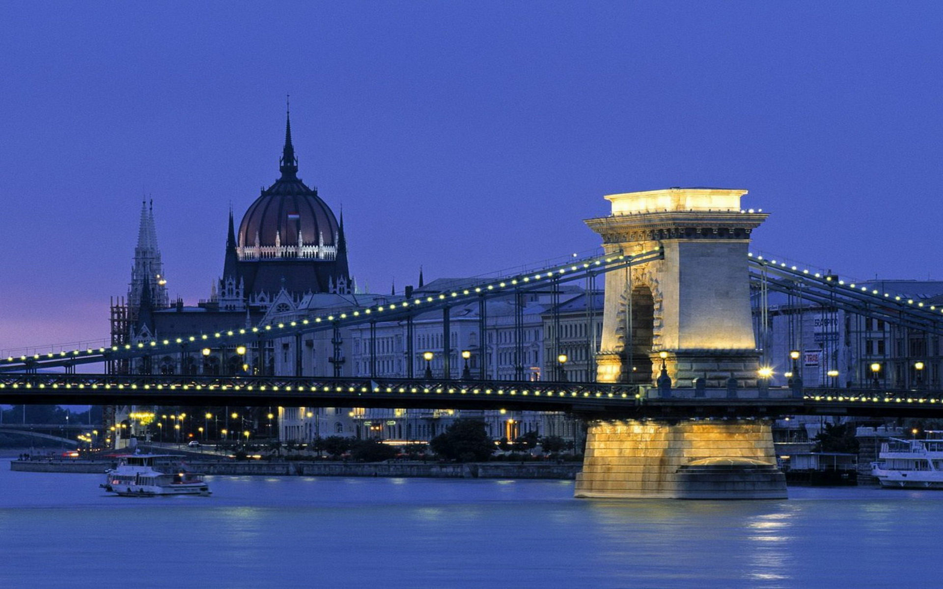Fast and Cheap Hungarian EU Residency-Price Increase from 2015