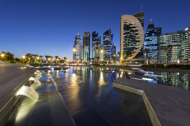 Qatar offers permanent residence permit for expats