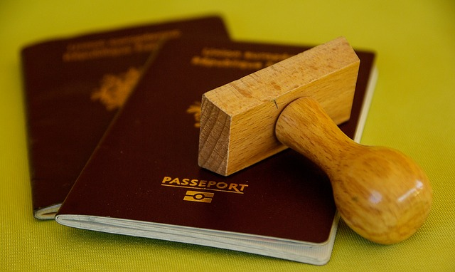 Japanese passport became the strongest travel document