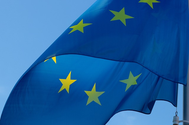 The economic impact of the investors' immigration schemes in the EU