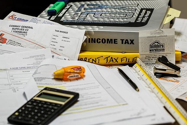 IRS to revoke 250,000 passports