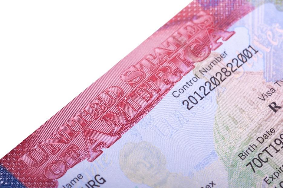 US E-2 Visa through second citizenship by investment programmes