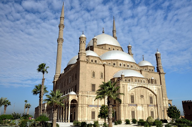 Details of the new Egypt Residency by Investment Program options
