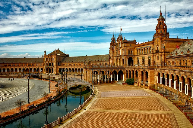 Spain has the leading Golden Visa scheme in the EU