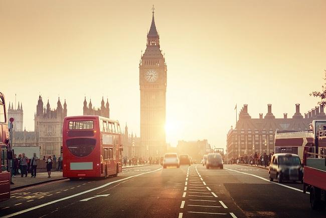 Breaking news: UK Tier1 Investor Visa scheme is suspended