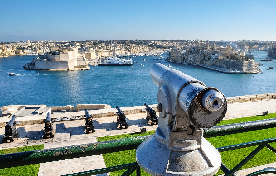 One year of the Maltese Individual Investor Citizenship by Investment Programme