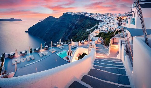 New investment options of the Greek Golden Visa residency program!