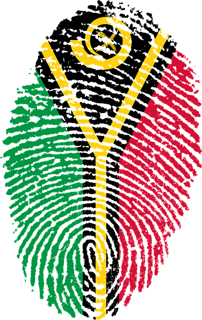 Vanuatu: revenue doubled from the Citizenship by Investment Programme