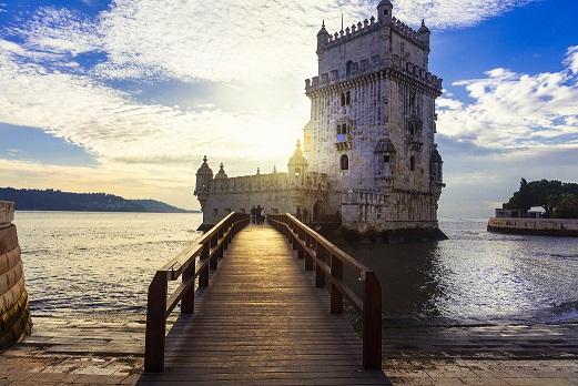 The Portugal Golden Visa became Green