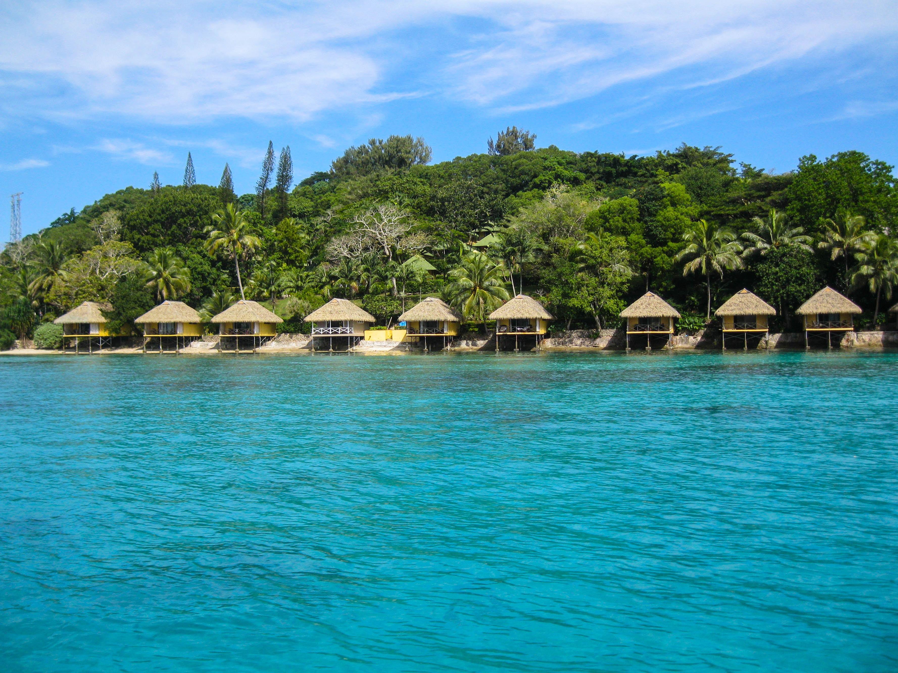 How to get Vanuatu citizenship?