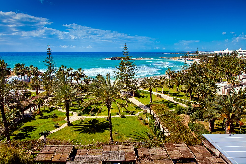 How to obtain Cyprus residency?