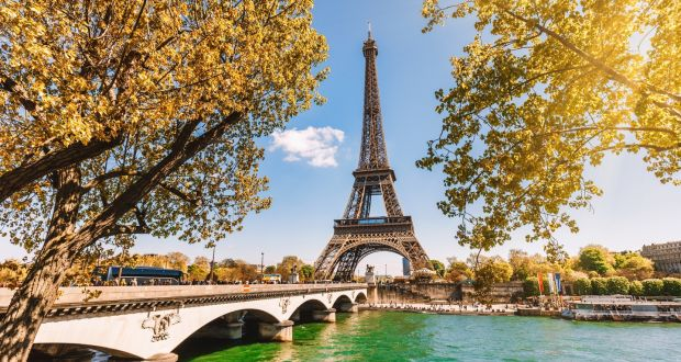 How to get a residence visa in France