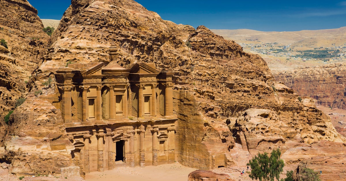 Jordan plans amendments to the citizenship by investment program