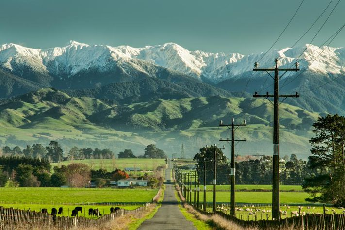 How to get New Zealand permanent residency?
