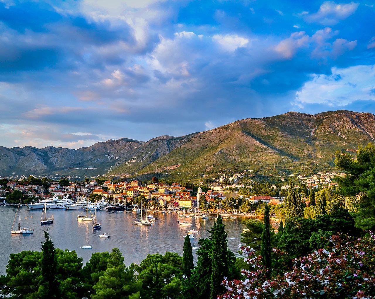 Big step forward in the Montenegro Citizenship Program