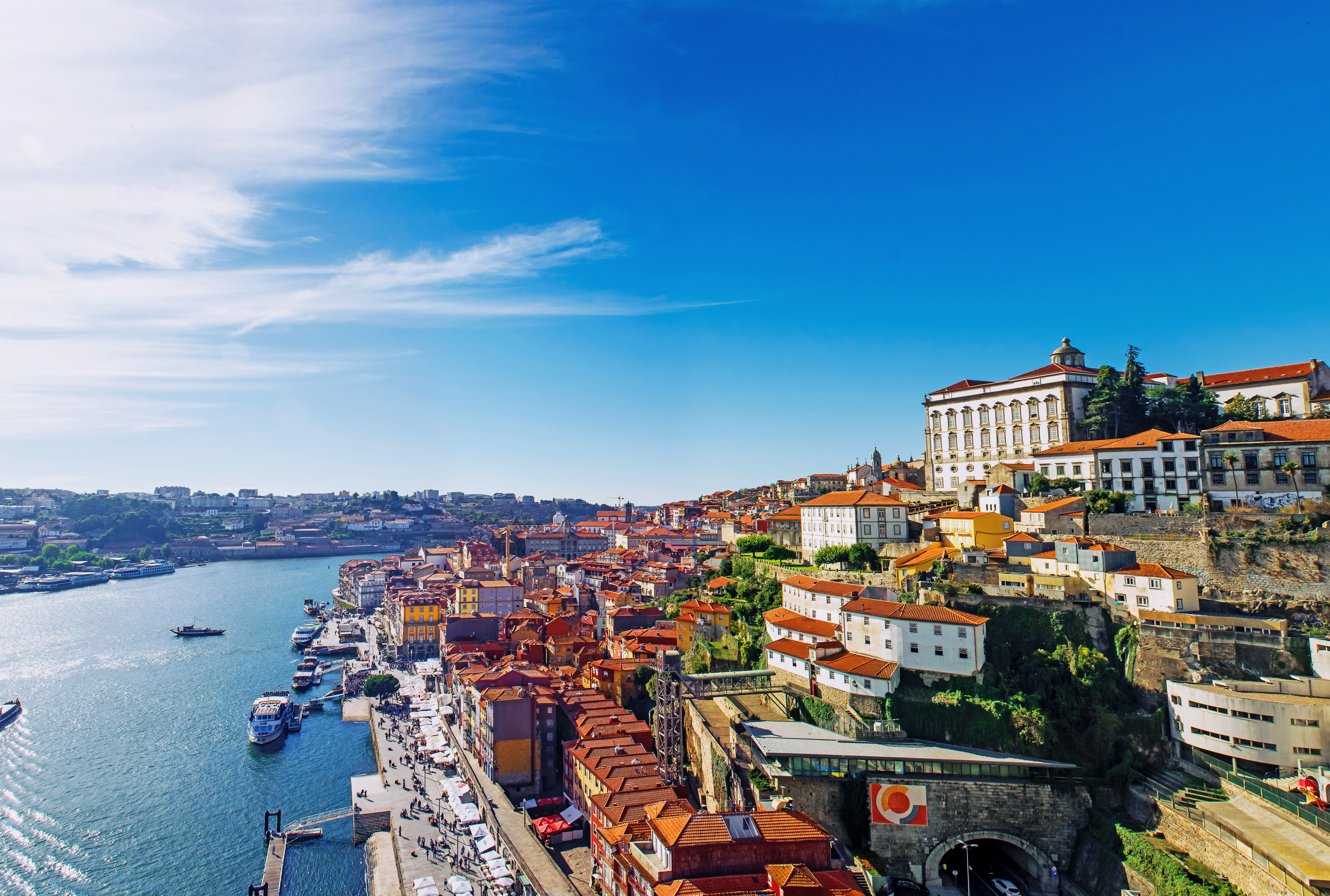 Where to invest in real estate for the Portuguese Golden Visa in 2020?