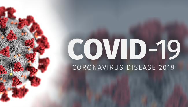 A second passport can save your family's life during the coronavirus crisis