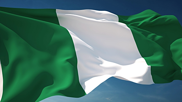 How can Nigerians get a new citizenship or residence permit fast?
